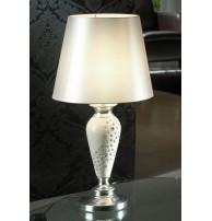 Настольная лампа Арт. 177546-7397 Schuller (Испания)