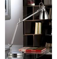 Настольная лампа Арт. 395472 Schuller (Испания)