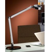 Настольная лампа Арт. 397852 Schuller (Испания)