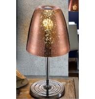 Настольная лампа Арт. 436473 Schuller (Испания)