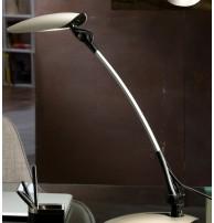 Настольная лампа Арт. 465786 Schuller (Испания)