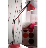 Настольная лампа Арт. 475875 Schuller (Испания)