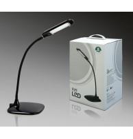 Настольная лампа Арт. 514234 Schuller (Испания)