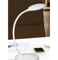 Настольная лампа Арт. 552758 Schuller (Испания)