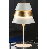 Настольная лампа Арт. 648436 Schuller (Испания)