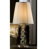 Настольная лампа Арт. 661457 Schuller (Испания)