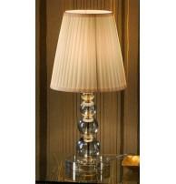 Настольная лампа Арт. 662136 Schuller (Испания)