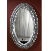 Зеркало Арт. 696890 Schuller (Испания)