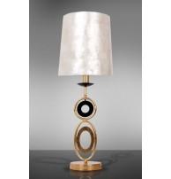 Настольная лампа Арт. 716153 Schuller (Испания)