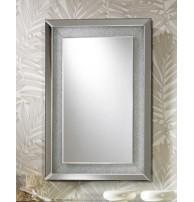 Зеркало Арт. 728622 Schuller (Испания)