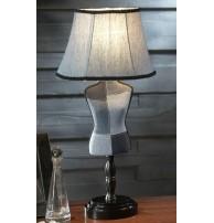 Настольная лампа Арт. 764866 Schuller (Испания)