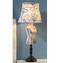 Настольная лампа Арт. 764884 Schuller (Испания)