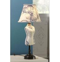 Настольная лампа Арт. 764946 Schuller (Испания)