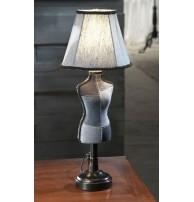 Настольная лампа Арт. 764997 Schuller (Испания)