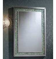 Зеркало Арт. 774418 Schuller (Испания)