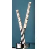 Настольная лампа Арт. 827523 Schuller (Испания)