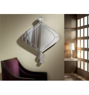 Зеркало Schuller (Испания) Арт. 112853