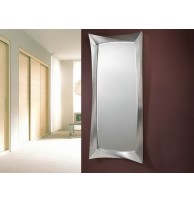 Зеркало Schuller (Испания) Арт. 343516