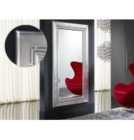 Зеркало Арт. 71401483Schuller (Испания)