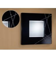 Зеркало Арт. 71432045 Schuller (Испания)
