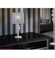 Снята с производства! Настольная лампа Арт. 120415 Schuller (Испания)