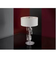 Настольная лампа Арт. 2943-1584-7441 Schuller (Испания)