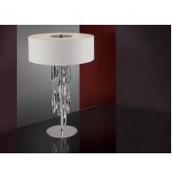 Настольная лампа Арт. 2944-1586-7527 Schuller (Испания)