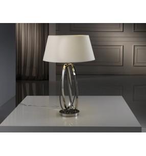 Настольная лампа Арт. 316451-7379 Schuller (Испания)