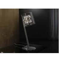 Настольная лампа Арт. 391329 Schuller (Испания)