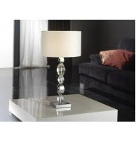 Настольная лампа Арт. 492061-7236 Schuller (Испания)