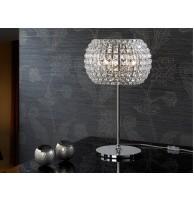 Настольная лампа Арт. 507818 Schuller (Испания)