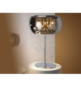 Настольная лампа Арт. 508222 Schuller (Испания)