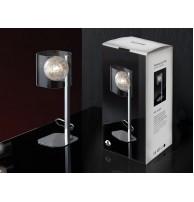 Настольная лампа Арт. 506625 Schuller (Испания)