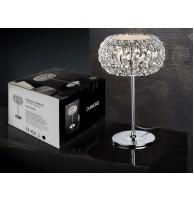 Настольная лампа Арт. 508424 Schuller (Испания)