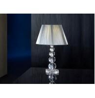 Настольная лампа Арт. 661418 Schuller (Испания)