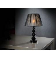 Настольная лампа Арт. 661429 Schuller (Испания)