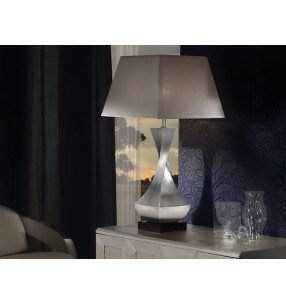 Настольная лампа Арт. 661554-7432 Schuller (Испания)