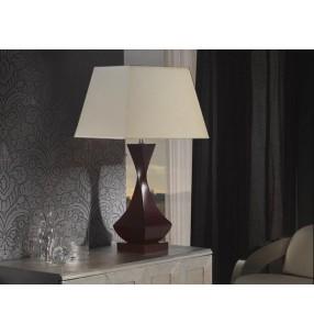 Настольная лампа Арт. 661554N-7449 Schuller (Испания)