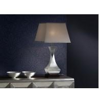 Настольная лампа Арт. 661565-7367 Schuller (Испания)