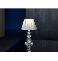 Настольная лампа Арт. 662110 Schuller (Испания)