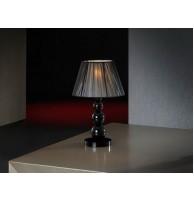 Настольная лампа Арт. 662121 Schuller (Испания)