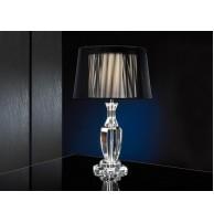 Настольная лампа Арт. 662413 Schuller (Испания)