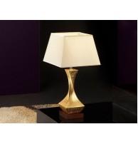 Настольная лампа Арт. 662536-7394 Schuller (Испания)