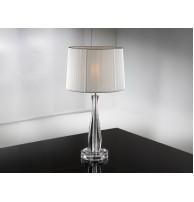 Настольная лампа Арт. 663023 Schuller (Испания)