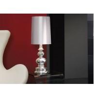 Настольная лампа Арт. 663229 Schuller (Испания)