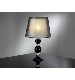 Настольная лампа Арт. 664319 Schuller (Испания)