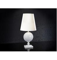 Настольная лампа Арт. 664410-7283 Schuller (Испания)