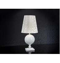 Настольная лампа Арт. 664410-7325 Schuller (Испания)