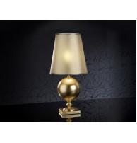 Настольная лампа Арт. 664443-7376 Schuller (Испания)