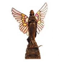 Настольная лампа Арт. 5132 Tiffany